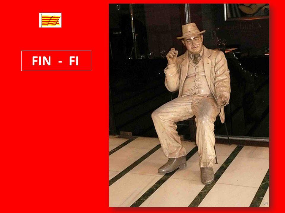 64 FIN - FI