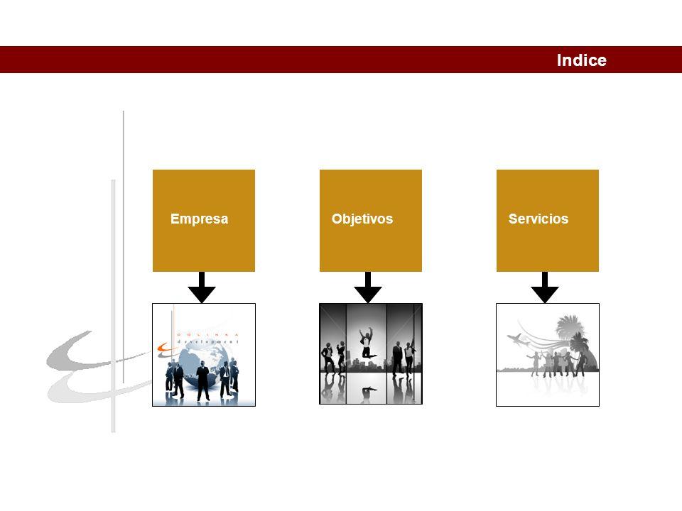 Comunicación & marketing Comunicación & Marketing Difusion del producto Encuentros entre TO del destino a promocionar y TO del pais donde se promovera el producto.