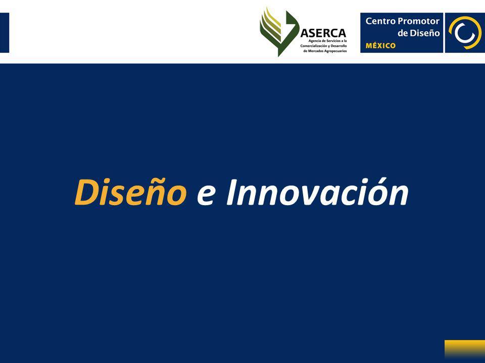 Diseño e Innovación