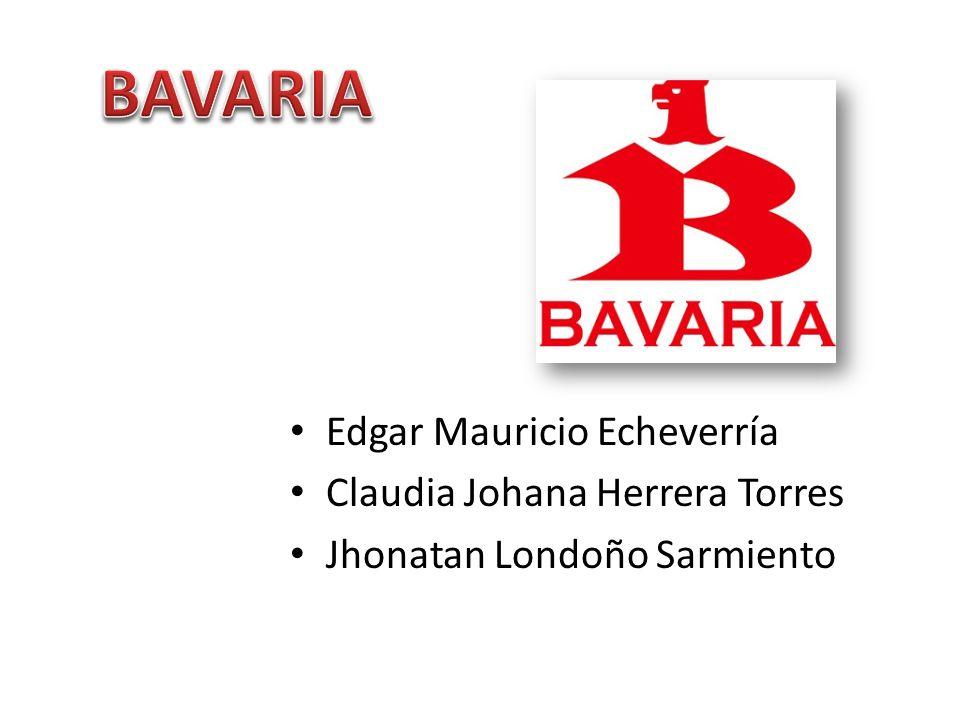Edgar Mauricio Echeverría Claudia Johana Herrera Torres Jhonatan Londoño Sarmiento