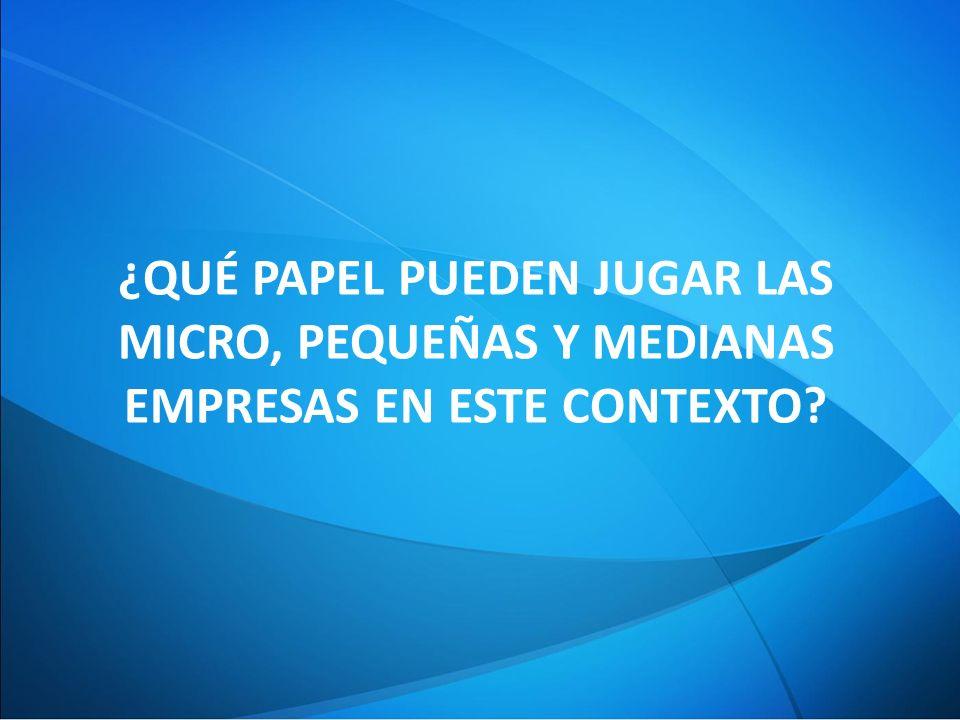 HOY EN MEXICO PREINCUBADORAS 450 INCUBADORAS CAPITAL SEMILLA CLUB DE INVERSIONISTAS INVERSIONISTAS ANGELES FONDO PYME ACELERADORAS DE NEGOCIO