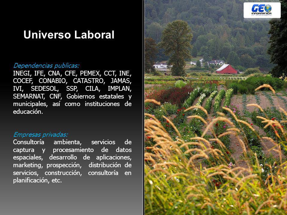 UACJ División multidisciplinaria en Cd. Cuauhtémoc, Chih.