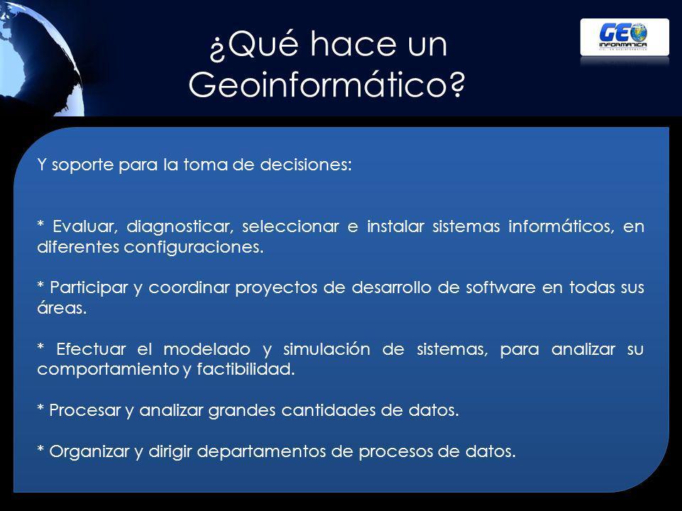 Antecedentes en la AUCJ Amplia y reconocida trayectoria de la UACJ en el área de aplicaciones geotecnológicos: I.Pionera y líder en el uso de la geotecnología en la región desde 1992.