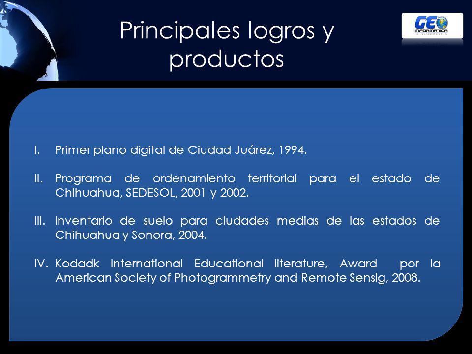 Apoyos para el Programa Enlace de telecomunicaciones Juárez- Cuauhtémoc.