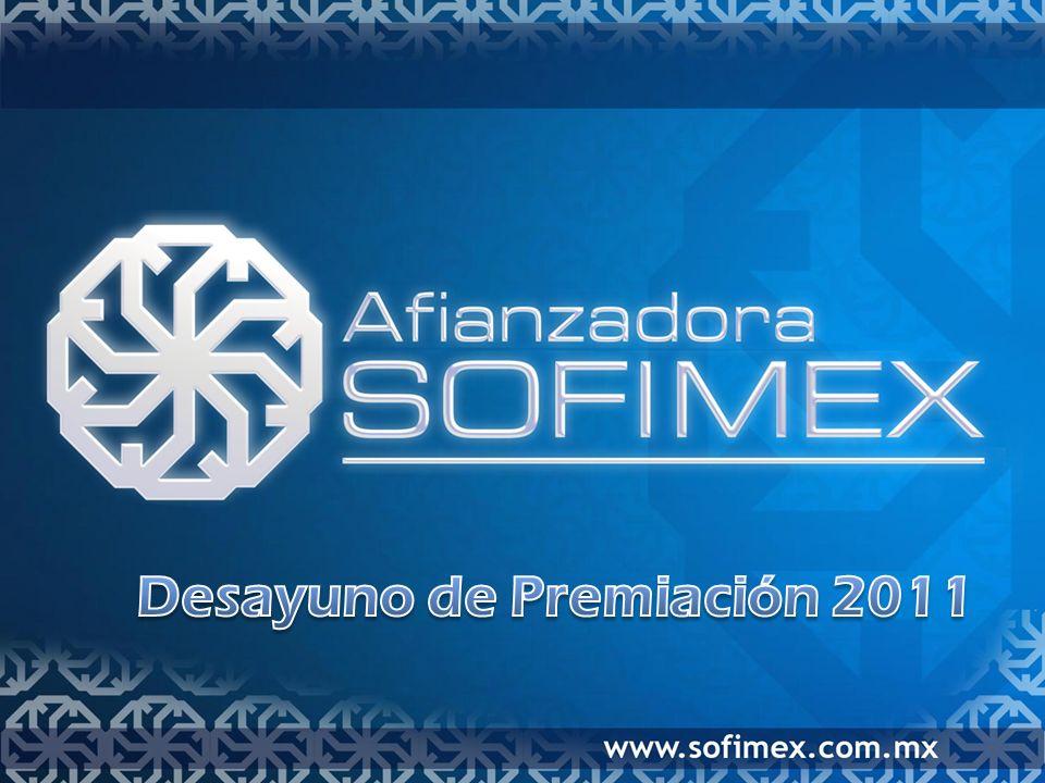 - Los reafianzadores con mayor experiencia en el mercado mexicano están topados en su capacidad para varios fiados importantes.