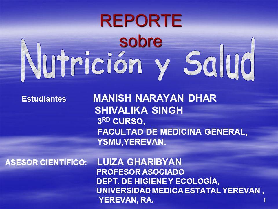 42 Conclusión Esta conferencia trata de nutrientes básicos los cuales incluyen proteínas, carbohidratos, grasas, vitaminas y minerales.