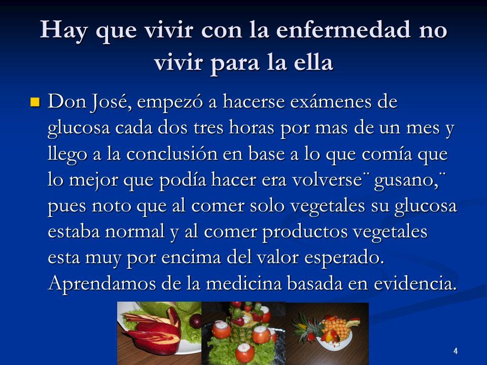 5 Articulo de Vida y Salud Dra.