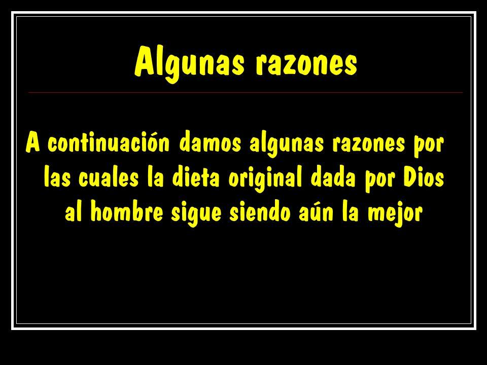 Autor: Dr.Róger Pérez Santos Autor: Dr.
