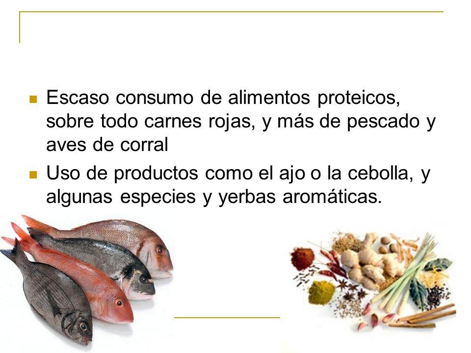 Vino en las comidas principales en cantidades moderadas (unos 150 cc en cada comida).