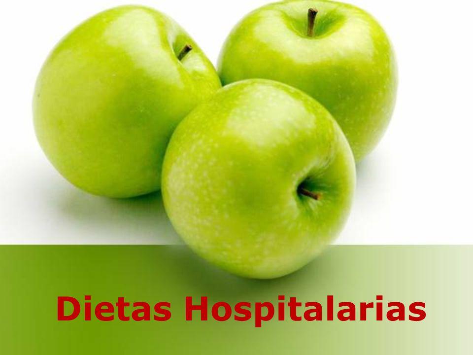 Dietoterapia Es la aplicación del arte de la nutrición a los problemas de la alimentación.