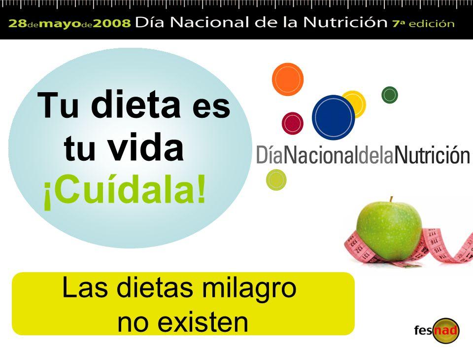 El problema del sobrepeso y la obesidad en España 3 de cada 10 niños y 2 de cada 10 adultos padecen exceso de peso ¡ 1 de 4 españoles quiere perder peso !