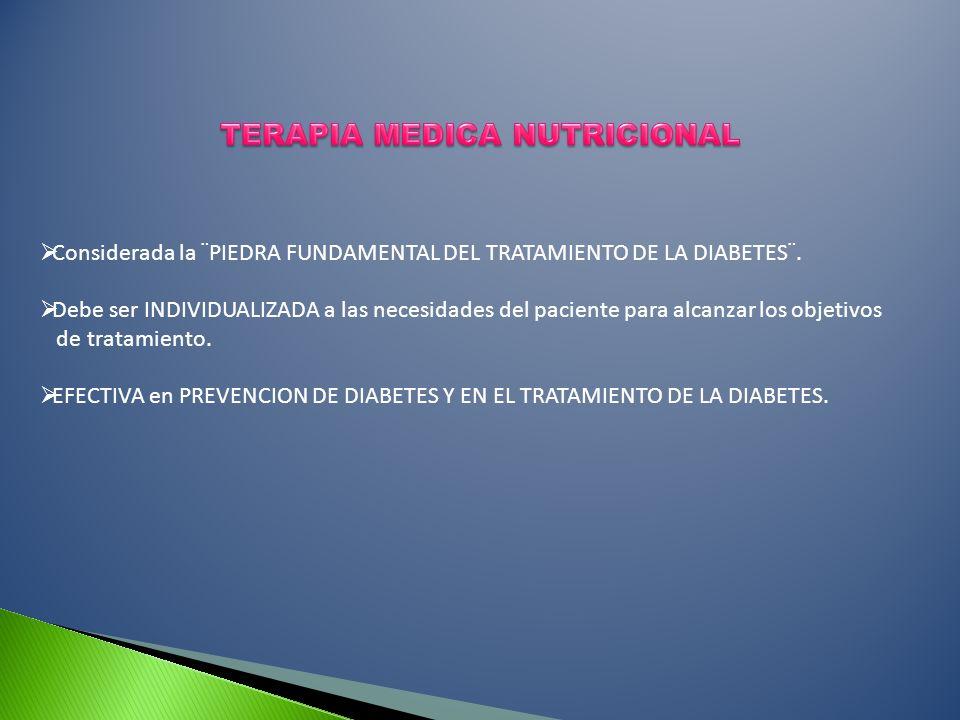 1- Las dietas Mediterránea y baja en hidratos de carbono son alternativas efectivas a la dieta hipograsa para bajar de peso.