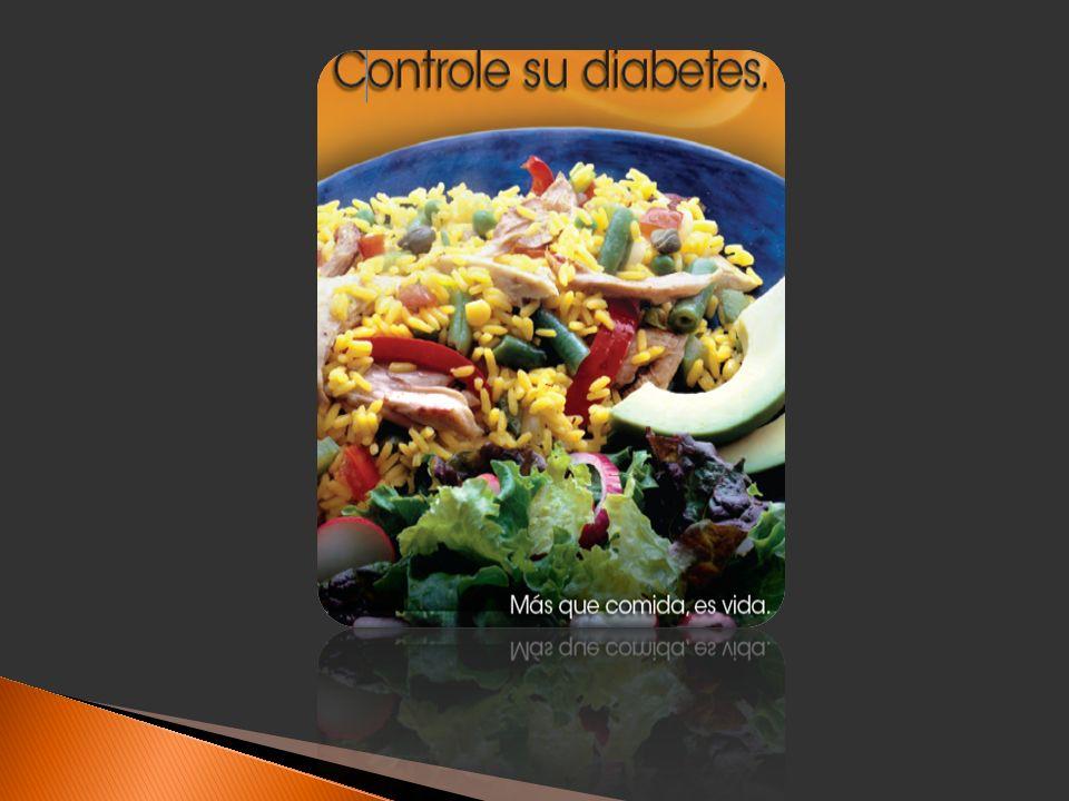 Los cambios en el estilo de vida que lleven a la pérdida de peso y aumenten la actividad física deben incluirse como parte fundamental en el tratamiento de la diabetes.