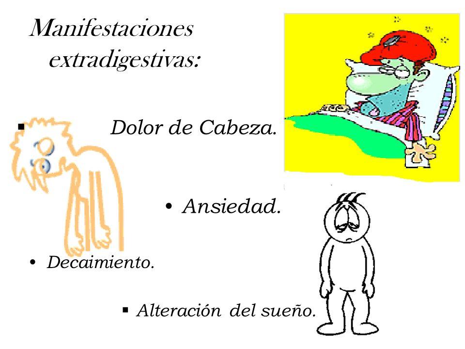 Tratamiento En la actualidad no existe un tratamiento curativo para este trastorno, ya que su causa todavía no está bien establecida.