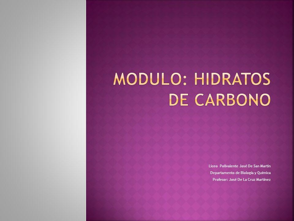 Sustancias Bioquímicas Sustancias Bioorgánicas Sustancias Bioinorgánicas Carbohidratos Lípidos Proteínas Vitaminas Agua Minerales