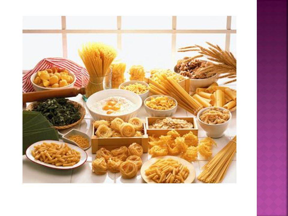 Los ácidos grasos insaturados, son indispensables en la dieta humana, ya que su deficiencia origina problemas de crecimiento (Ácido Linoleico y Ácido Linolénico)