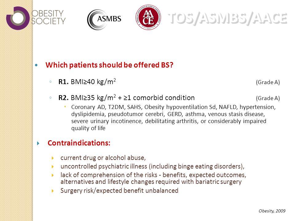 Déficit de micronutrientes en mujeres obesas post-operadas de CB: Los requerimientos nutricionales de determinados nutrientes están fisiológicamente aumentados durante la gestación.