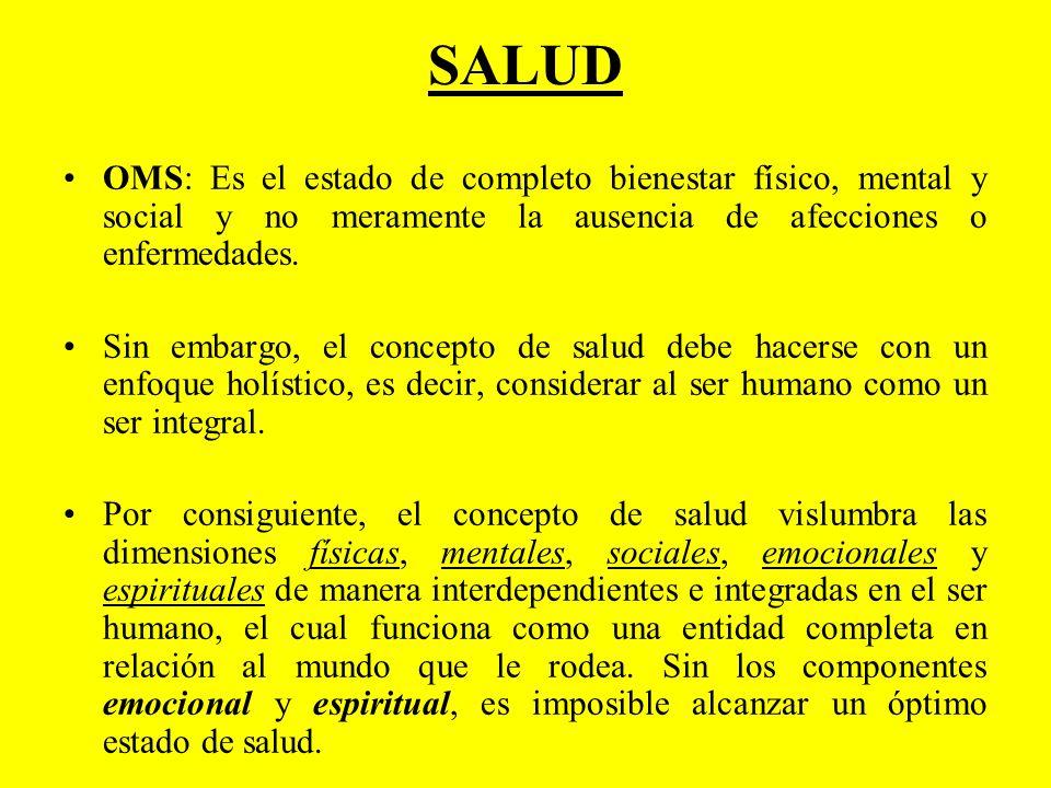 LA COMBINACIÓN DE LOS ALIMENTOS Combinación de Ácidos con Almidones.