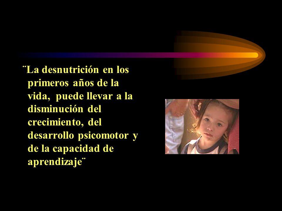 Dr Regino Piñeiro Lamas Servicio de Endocrinología Hospital Pediátrico Universitario ¨Juan Manuel Márquez¨ Ciudad Habana, Cuba