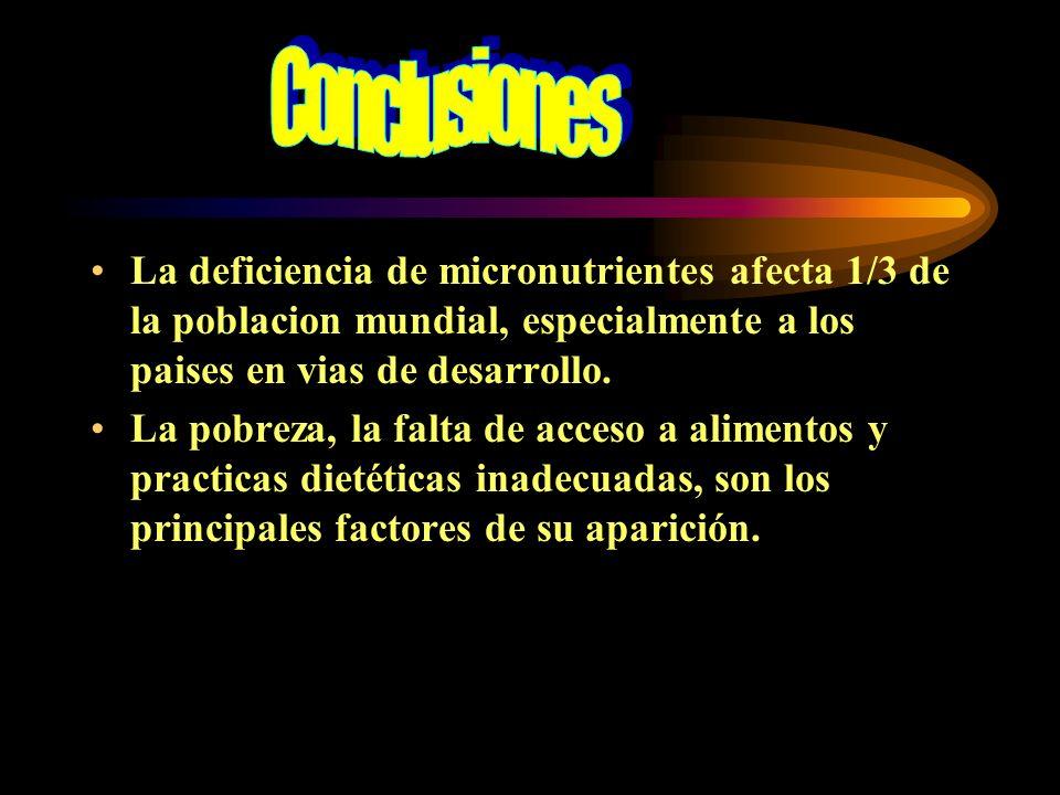 Modificación de hábitos alimentarios en la población (Cuba) Programa de cultura alimentaria (para mejorar los hábitos alimentarios de la población) Im