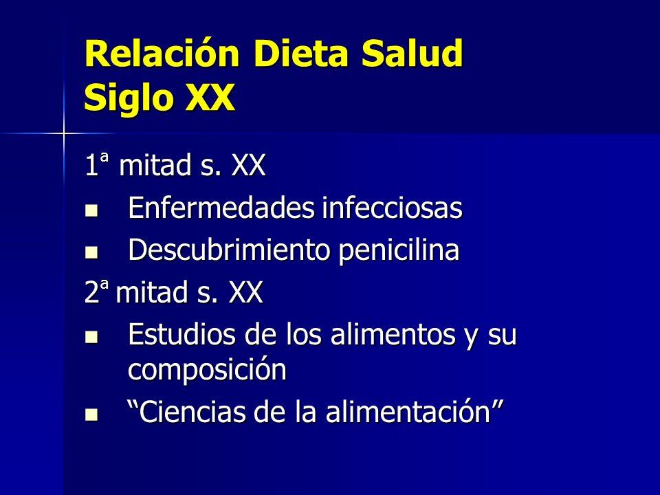 III.Enfermedades Vasculares Síndrome Metabólico ARTERIOESCLEROSIS ARTERIOESCLEROSIS Lesión Arterial = Placa de Ateroma 1.