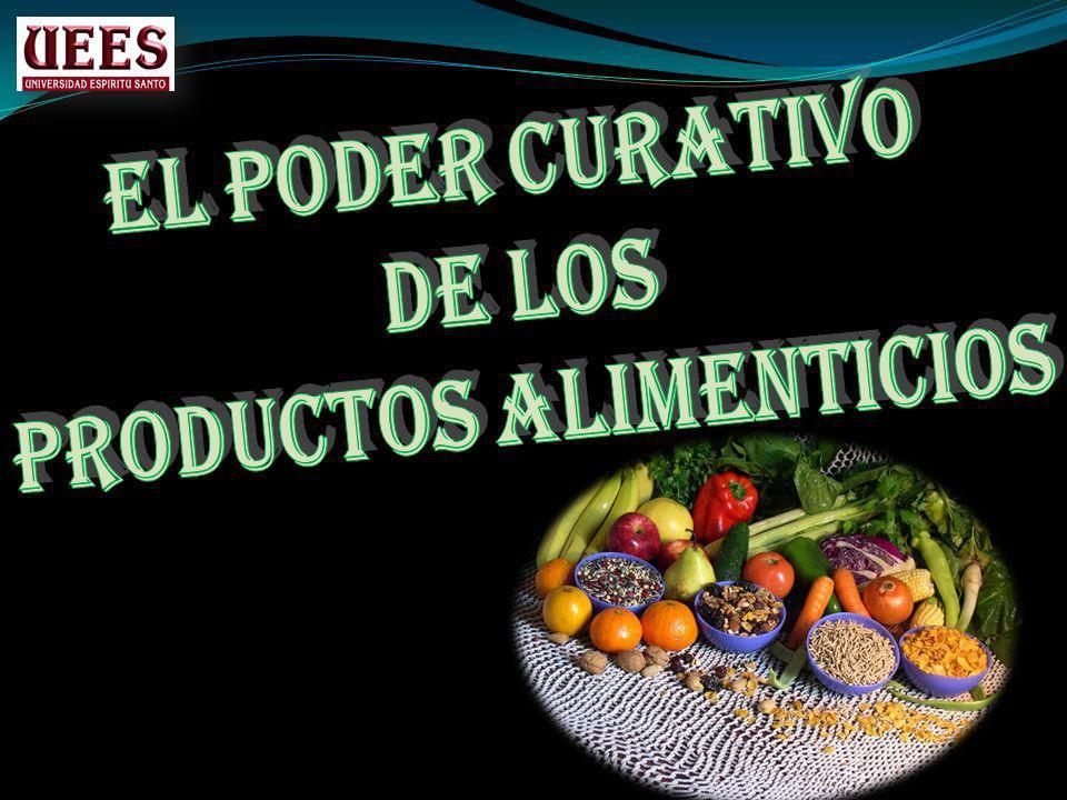 OBJETIVOS ESPECÍFICOS: ESPECÍFICOS: Promover un claro conocimiento acerca de los productos alimenticios que se consumen, en busca de prevenir la incidencia de enfermedades, demostrando sus incontables beneficios.