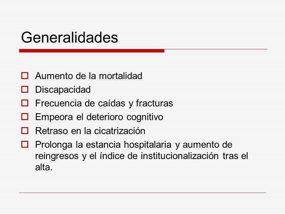 Contraindicación de Nutrición Enteral Hemorragia digestiva aguda.