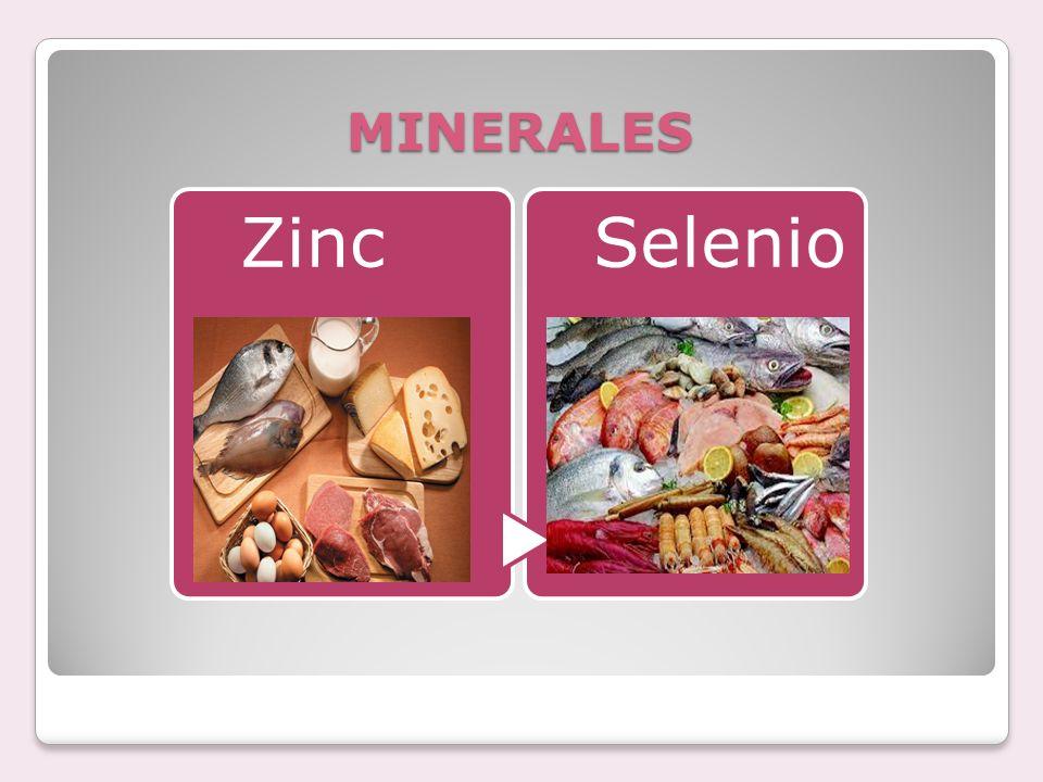 Azúcar.Se encuentra en muchos alimentos en forma añadida o natural.