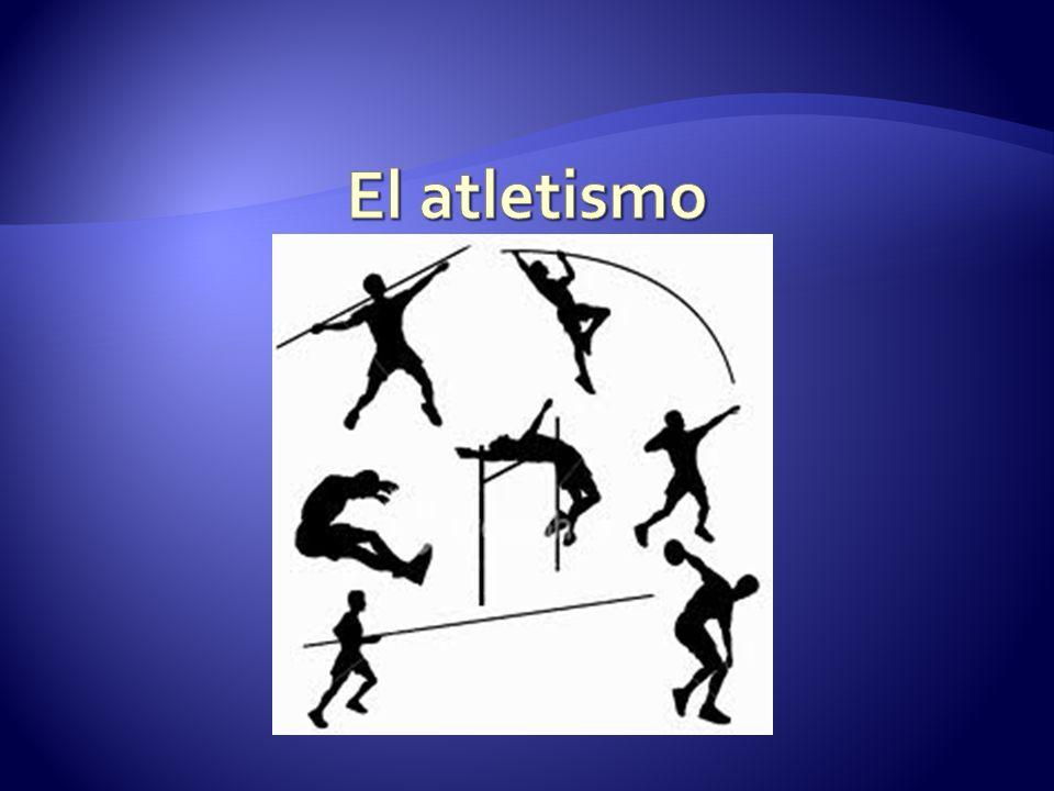 Inscribirse en un gimnasio Moverse Levantar pesas Hacer abdominales Saltar a la cuerda Practicar las artes marciales Sudar Bajar de peso Aumentar de peso