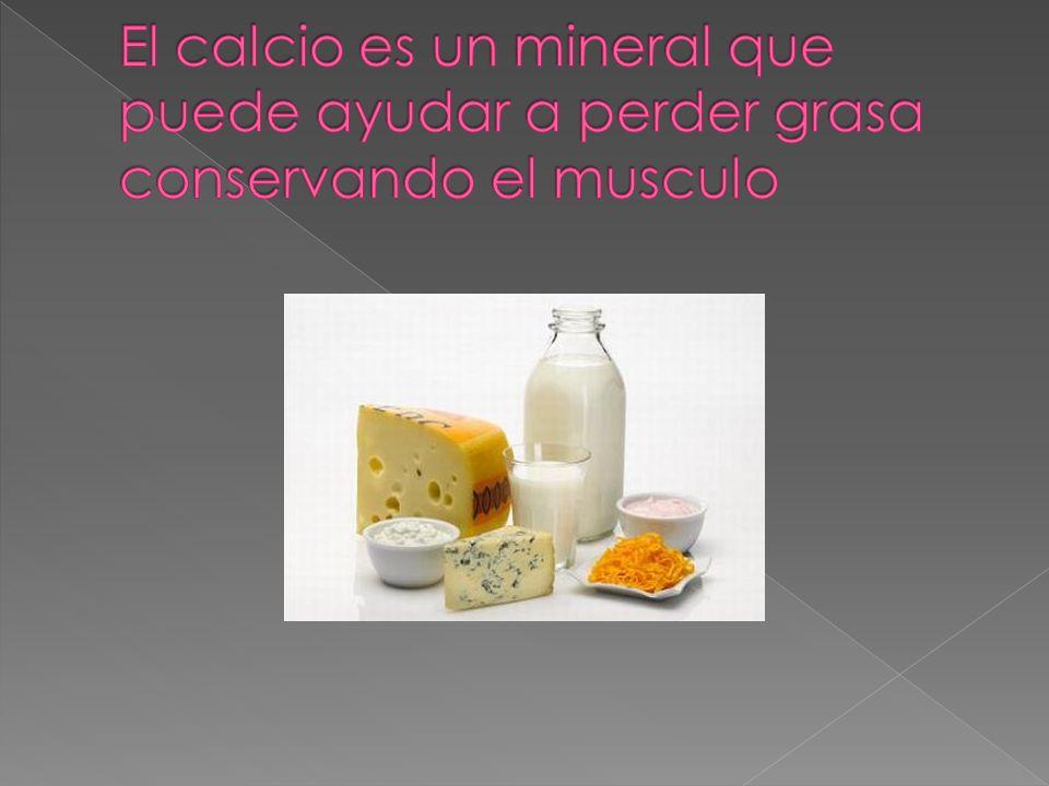 Cualquier intento de hacer menos perecedera la leche y de librarla de gérmenes siempre se pierden algunos contenidos nutritivos.