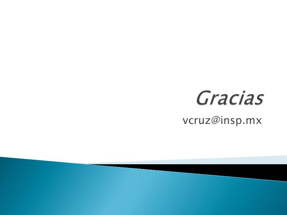 vcruz@insp.mx