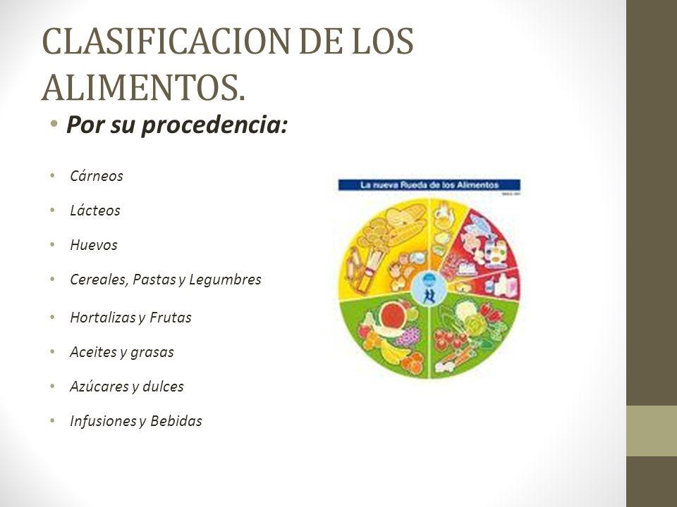 GRACIAS DR. DANIEL NUÑEZ DRA. LUCILA MATOVELLE MEDICINA AYURVEDA Y HOMOTOXICOLOGIA.
