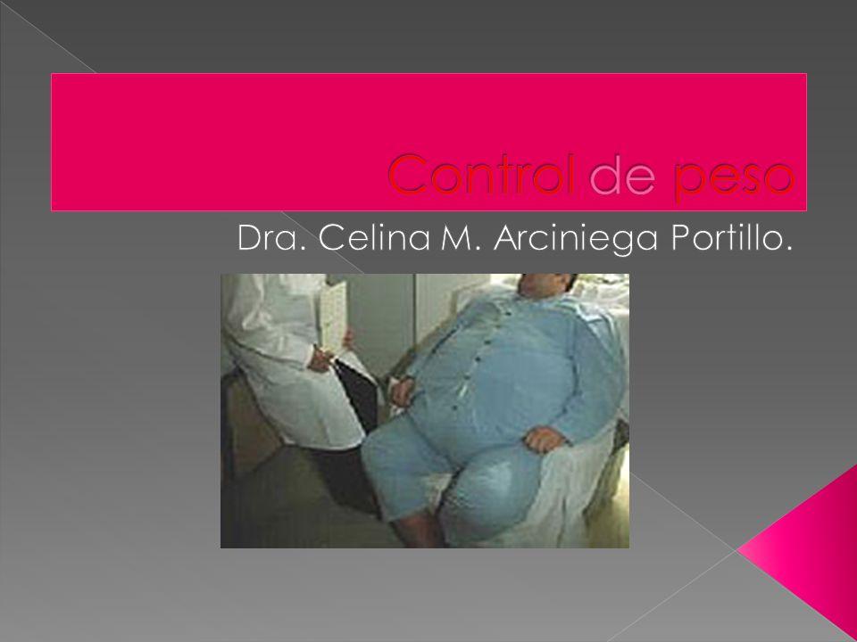 La potente capacidad del Quitosano para unirse a las grasas disminuye el aporte calórico de los alimentos al hacer que el contenido de grasa en los mismos sea menos absorbible.