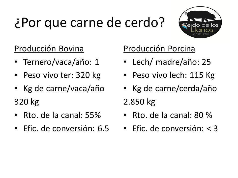 Fortaleza del sector Excelente estatus sanitario de Argentina y de La Rioja (clima arido) a nivel mundial.
