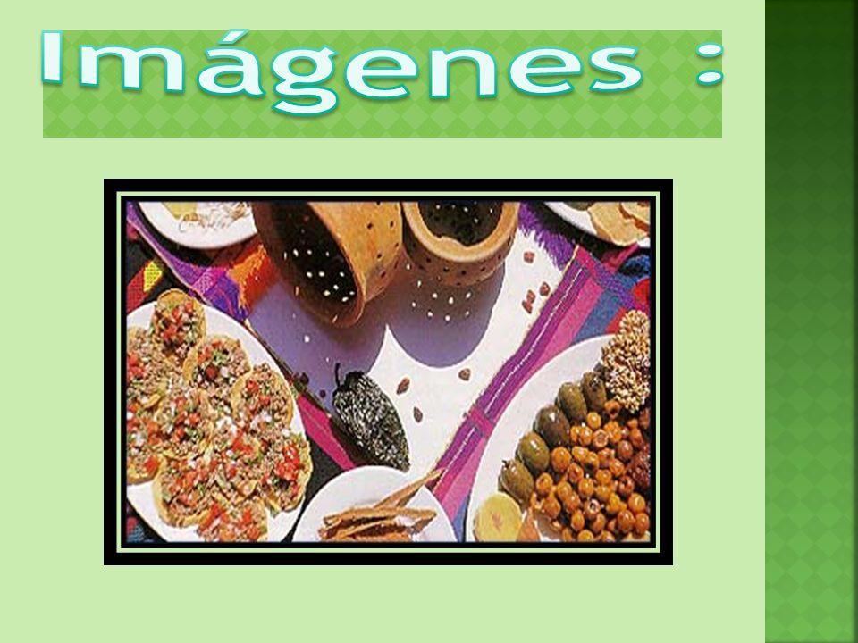 En cuanto al dulce destacar la gran variedad que existe en Chiapas, destacar los dulces de camote y membrillo, el pucxinú, elaborado de maíz y miel o suspiros de yuca.