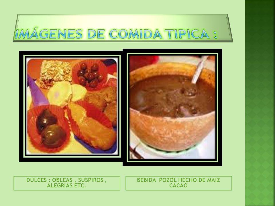A la hora de comer en Tuxtla Gutiérrez, la capital estatal, déjese seducir por los pictes (tamales de maíz), la chispola (carne de res con garbanzo) o el niguijuti (mole de cerdo), delicias que no deben ignorarse.