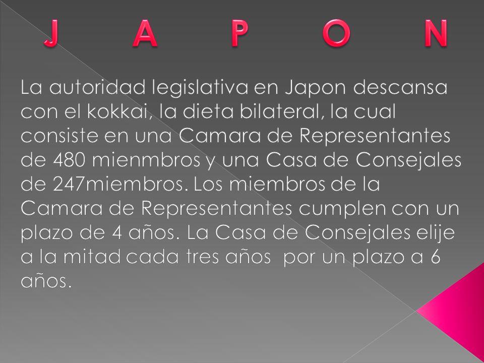 En 1968, una serie de señores feudales, conocidos como samurai y los aristrocatas derrocaron al gobierno militar e instalaron un gobierno imperial bajo el imperio de Meiji.