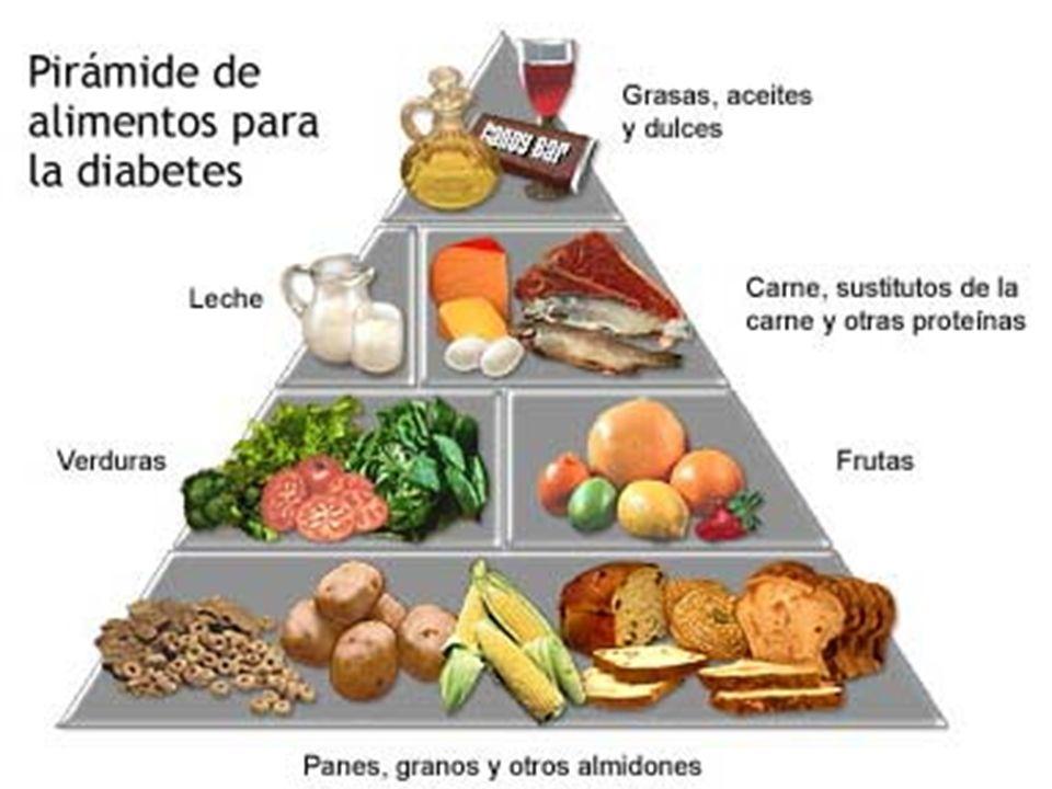 Debe ir dirigido a la corrección de la hiperglucemia, y de los demás factores de riesgo cardiovascular presentes, pues el riesgo cardiovascular aument