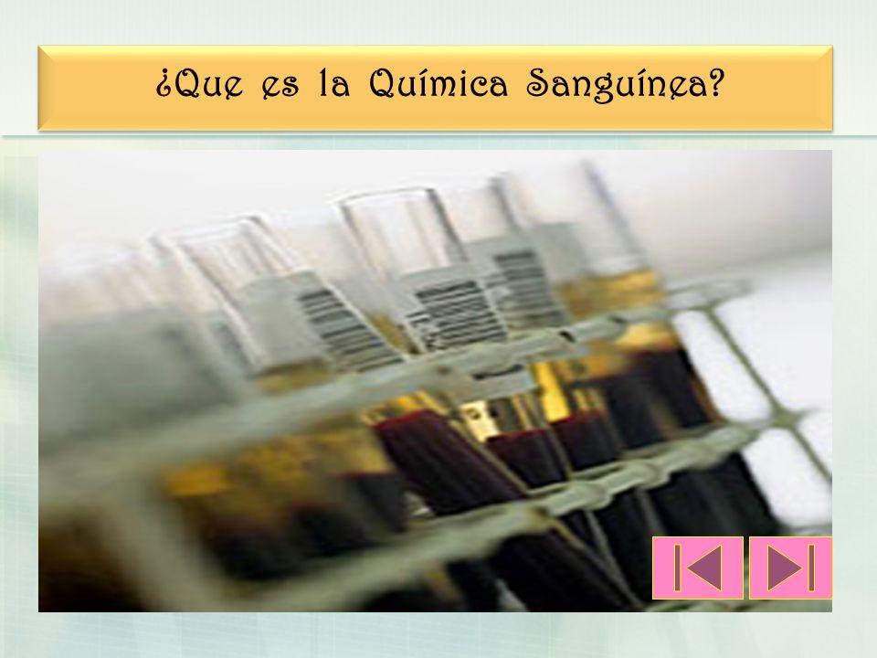 http://krea- genic.com/spanish/grafik/transportsystem.jpg