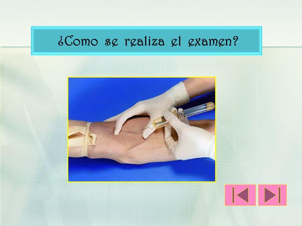 Examen de acido Urico Sangre Orina Manual de patologia general, Jose luis Perez Arellano, 6ta edicion