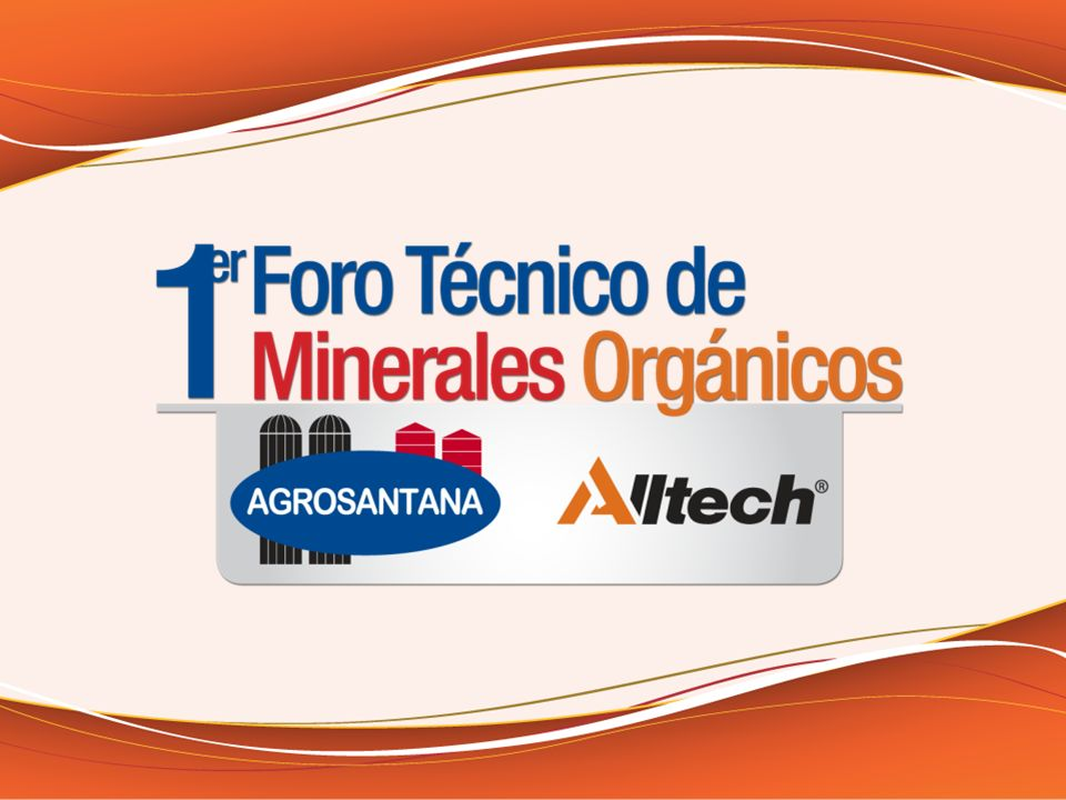 ALGUNAS PREGUNTAS DE CONTEXTO Ganaderos.Usan suplemento mineral.