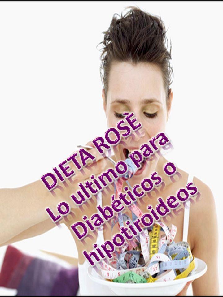 Mejor precio del mercado $ 39.900 40 tabletas Solo 1 tableta por día Disminuye el deseo de consumo de carbohidratos ANXIETY-MAX Elimina la ansiedad por dulces