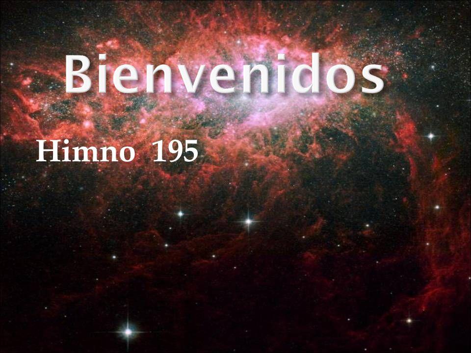 Himno 195