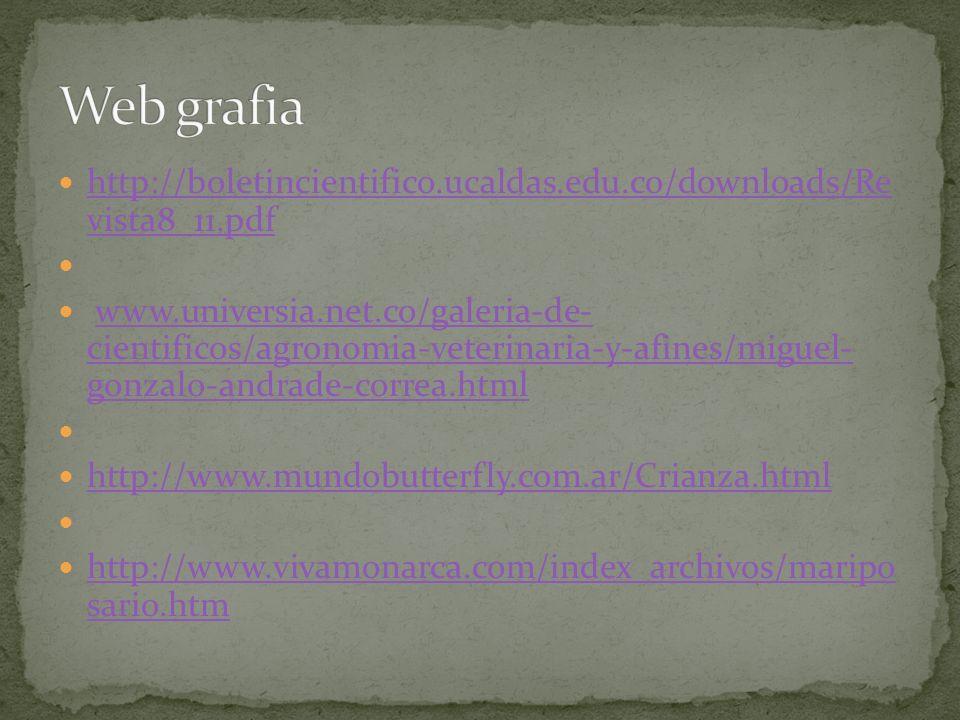 http://boletincientifico.ucaldas.edu.co/downloads/Re vista8_11.pdf http://boletincientifico.ucaldas.edu.co/downloads/Re vista8_11.pdf www.universia.ne