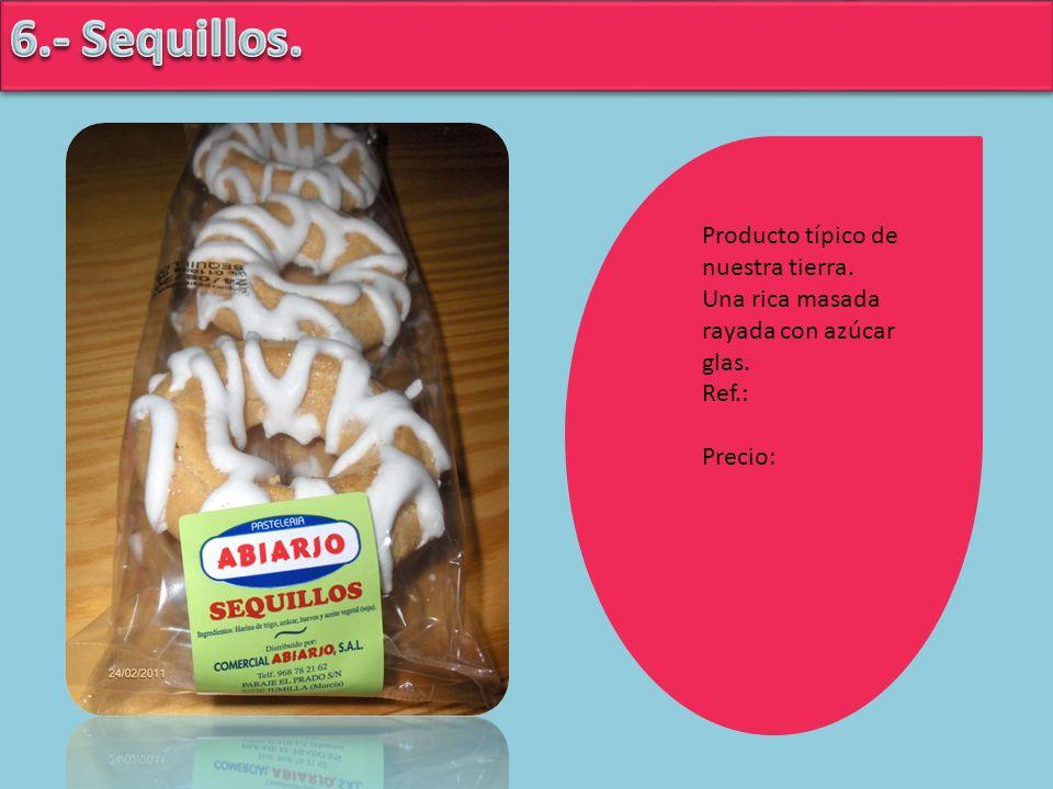 Galleta bañada de una fina capa de un dulce chocolate con leche, rellena de la más suave e intensa crema sabor avellana.