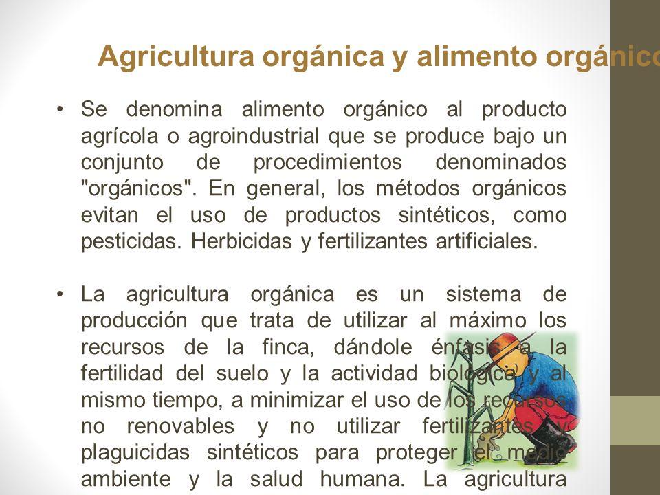 DESVENTAJAS El uso de los alimentos transgénicos puede afectar la biodiversidad de un país, su perdida y por ende puede su economía puede verse afectada, por esto y por otros factores tales como la exportación y la seguridad alimentaria.