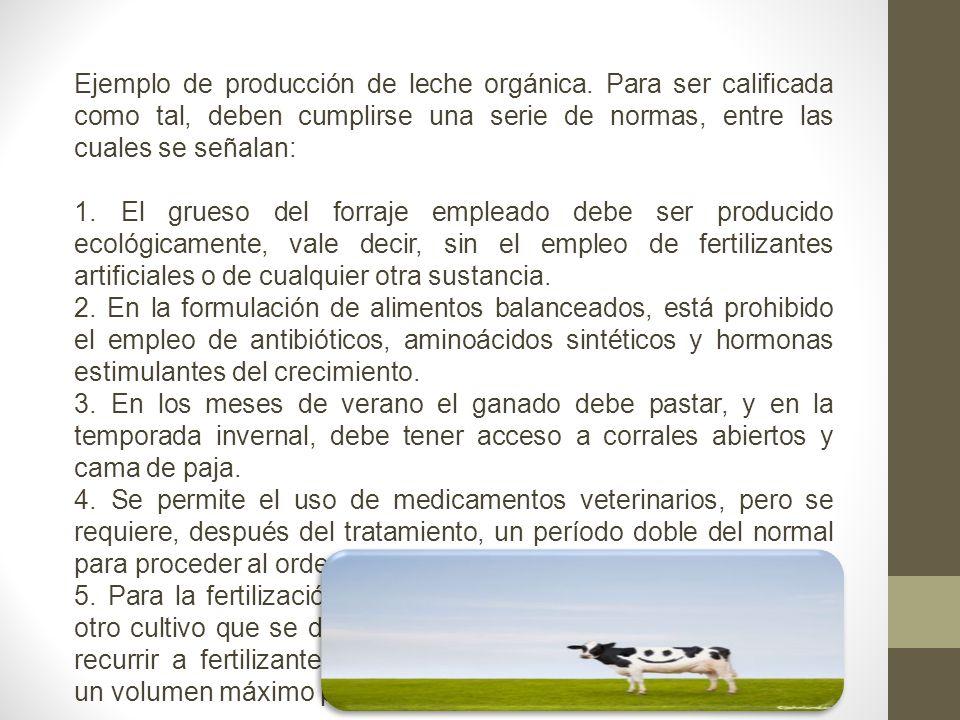 GMO Y GMF (transgénicos) Los alimentos transgénicos son aquellos que fueron producidos a partir de un organismo modificado genéticamente mediante ingeniería genética.
