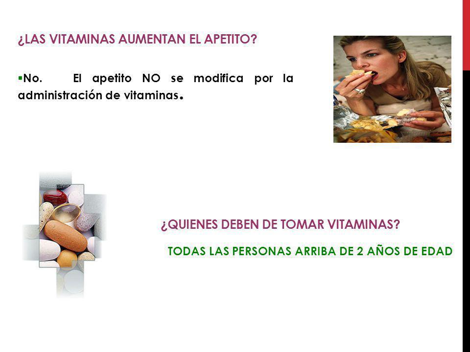 Calcio, Magnesio y Vitamina D Calcio.Es uno de los minerales más importantes en nuestro organismo.