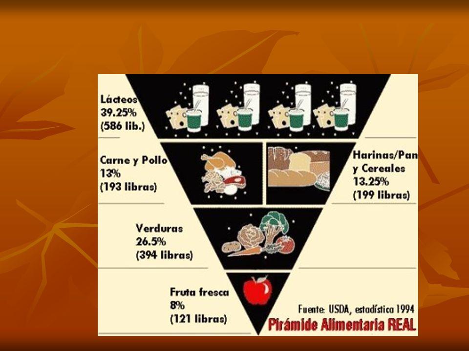 La deficiencia de la vitamina B12 puede provocar anemia o deterioro del sistema nervioso..