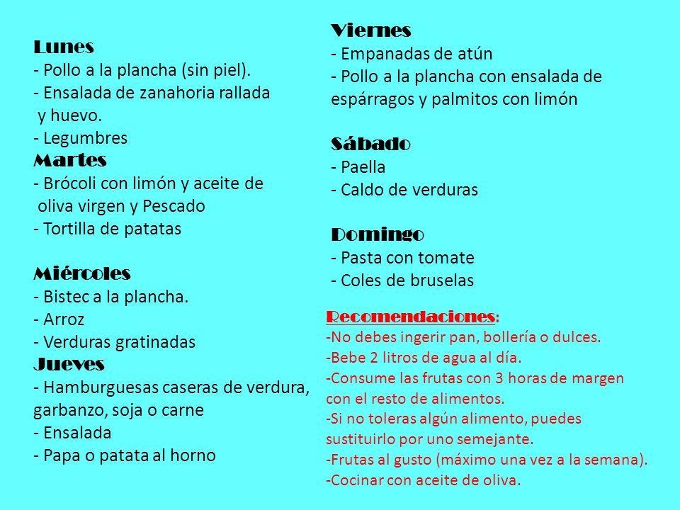 REALIZADO POR: María Trujillo Casado Asun Vallejo Trujillo Cristina Hornero Navarro Trabajo Tutoría 3ºB Colegio Espíritu Santo de Baena Profesor: Fco.